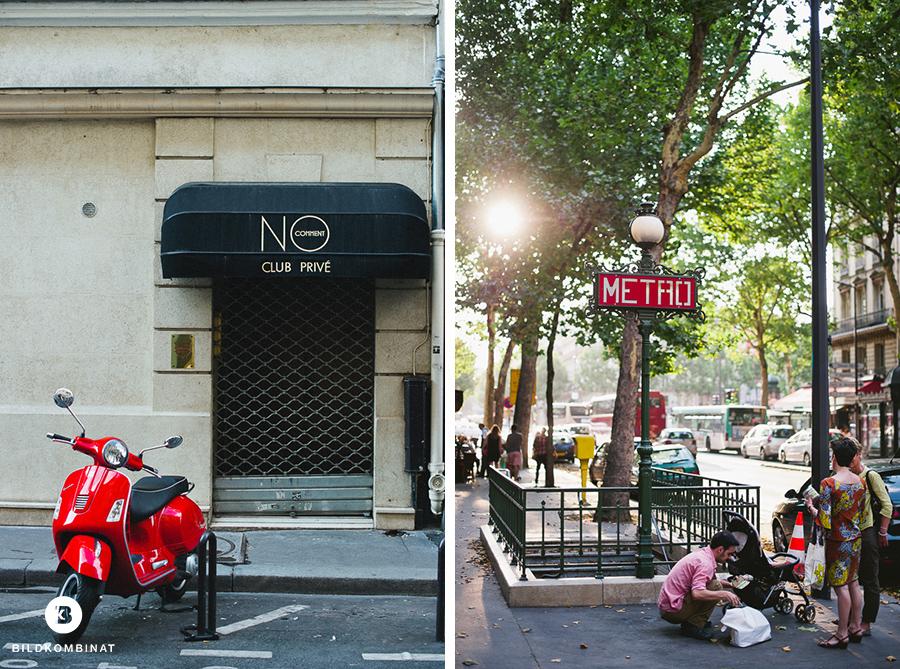 Paris_44