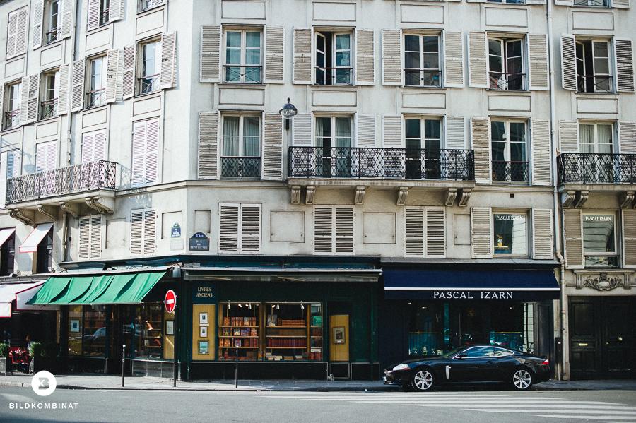 Paris_45