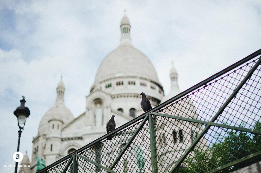 Paris_51