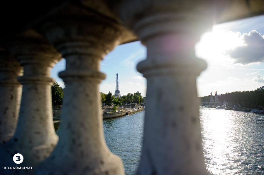 Paris_61