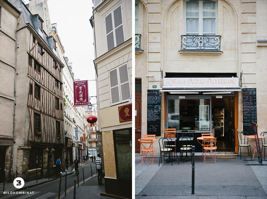Paris_62