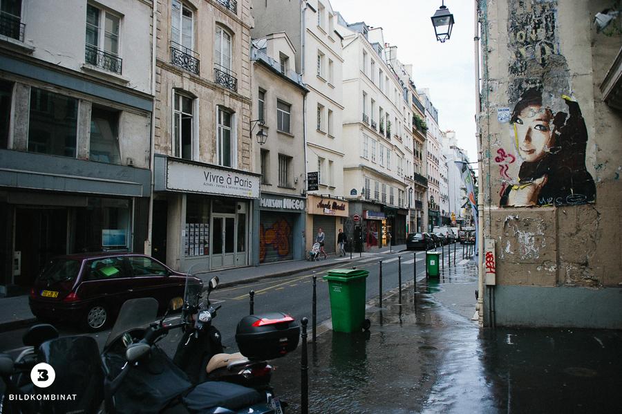Paris_63