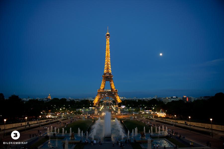 Paris_64