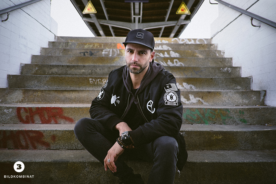 DJ_Showifact_04