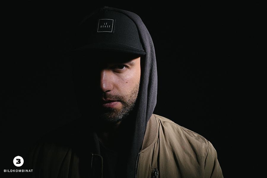 DJ_Showifact_07