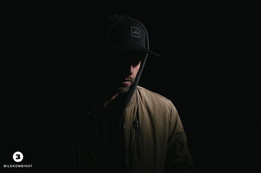 DJ_Showifact_08