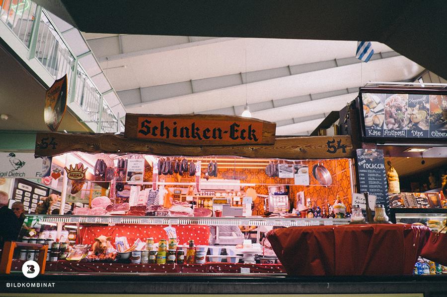 Frankfurt_07
