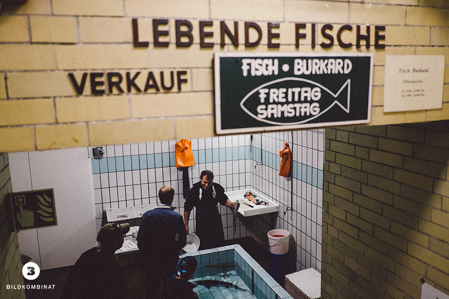 Frankfurt_08